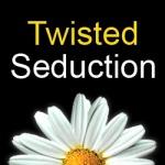 TwistedSeduction
